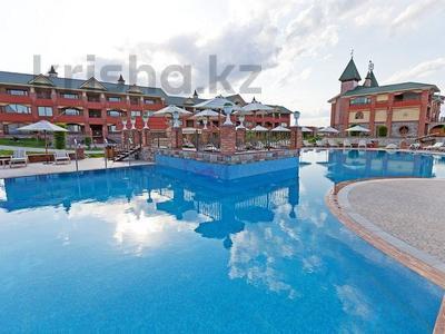 Отель MoreLux. за 690 млн 〒 в Капчагае