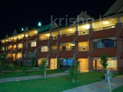 Отель MoreLux. за 690 млн 〒 в Капчагае — фото 12