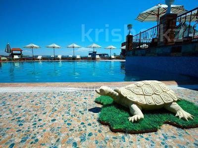 Отель MoreLux. за 690 млн 〒 в Капчагае — фото 15