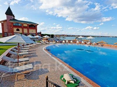 Отель MoreLux. за 690 млн 〒 в Капчагае — фото 16