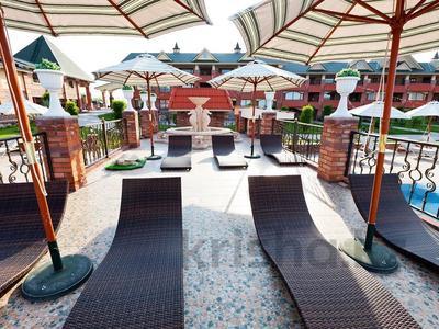 Отель MoreLux. за 690 млн 〒 в Капчагае — фото 7