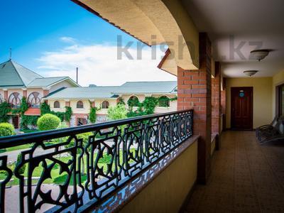 Отель MoreLux. за 690 млн 〒 в Капчагае — фото 23