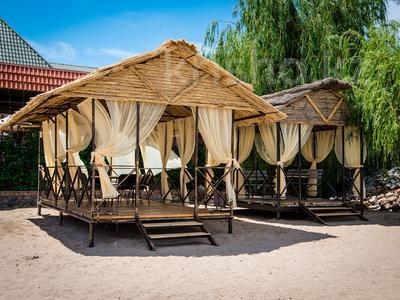 Отель MoreLux. за 690 млн 〒 в Капчагае — фото 3