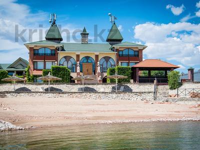 Отель MoreLux. за 690 млн 〒 в Капчагае — фото 4
