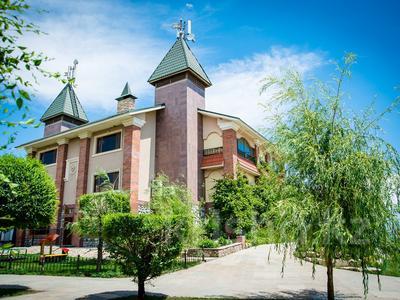 Отель MoreLux. за 690 млн 〒 в Капчагае — фото 27