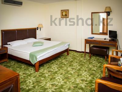 Отель MoreLux. за 690 млн 〒 в Капчагае — фото 28