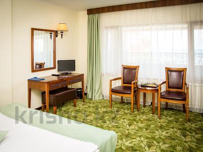Отель MoreLux. за 690 млн 〒 в Капчагае — фото 29