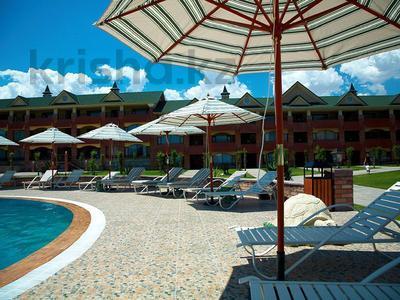Отель MoreLux. за 690 млн 〒 в Капчагае — фото 8
