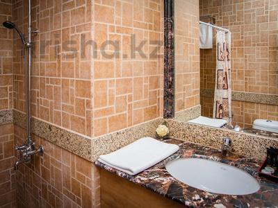 Отель MoreLux. за 690 млн 〒 в Капчагае — фото 30