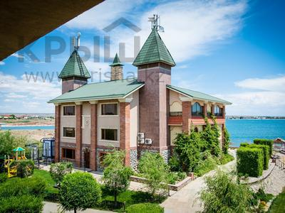 Отель MoreLux. за 690 млн 〒 в Капчагае — фото 31