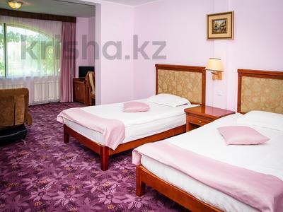 Отель MoreLux. за 690 млн 〒 в Капчагае — фото 32