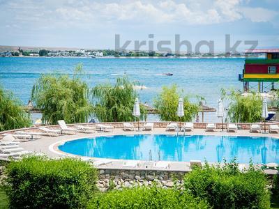 Отель MoreLux. за 690 млн 〒 в Капчагае — фото 34