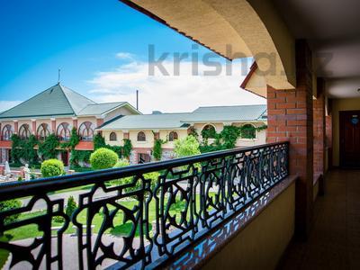 Отель MoreLux. за 690 млн 〒 в Капчагае — фото 35
