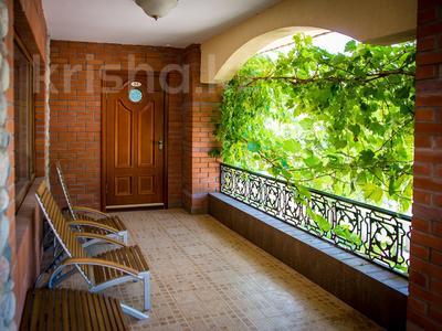 Отель MoreLux. за 690 млн 〒 в Капчагае — фото 5