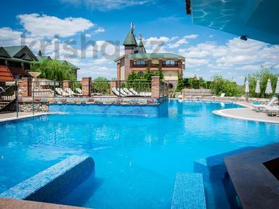 Отель MoreLux. за 690 млн 〒 в Капчагае — фото 36
