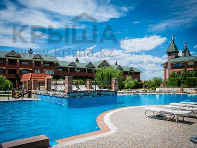 Отель MoreLux. за 690 млн 〒 в Капчагае — фото 37