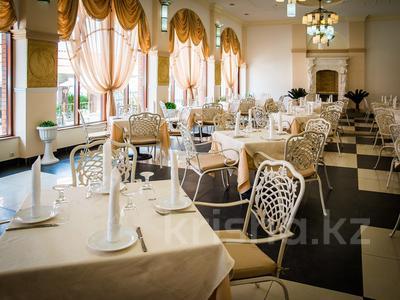 Отель MoreLux. за 690 млн 〒 в Капчагае — фото 38