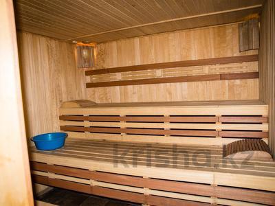 Отель MoreLux. за 690 млн 〒 в Капчагае — фото 39