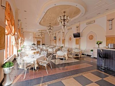 Отель MoreLux. за 690 млн 〒 в Капчагае — фото 18