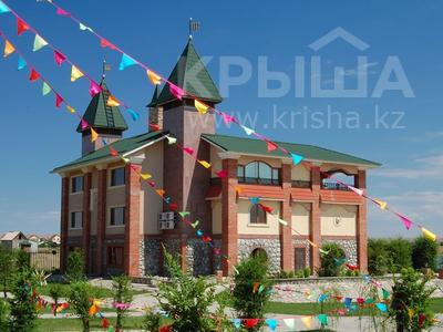Отель MoreLux. за 690 млн 〒 в Капчагае — фото 10