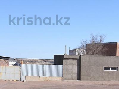 Промбаза 1.1 га, Караменде би 1а — Бокейханова за 16 млн 〒 в Балхаше — фото 2