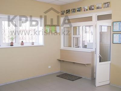Промбаза 1.1 га, Караменде би 1а — Бокейханова за 16 млн 〒 в Балхаше — фото 4