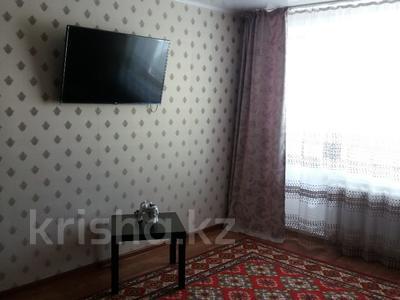 2-комнатная квартира, 52 м² посуточно, Ак Желкен 109 за 8 000 ₸ в Щучинске — фото 3