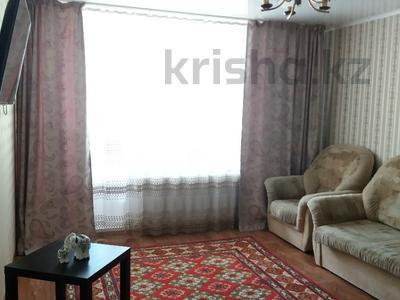 2-комнатная квартира, 52 м² посуточно, Ак Желкен 109 за 8 000 ₸ в Щучинске — фото 5