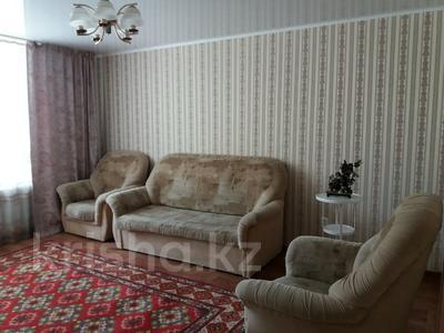 2-комнатная квартира, 52 м² посуточно, Ак Желкен 109 за 8 000 ₸ в Щучинске — фото 6