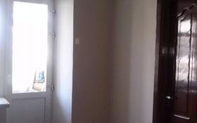 3-комнатная квартира, 56 м², 5/5 эт., Короленко 349 — Академика Чокина за 7.6 млн ₸ в Павлодаре
