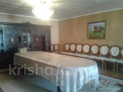 5-комнатный дом, 225 м², 10 сот., Кылышбай акына 35 — Байзак батыра (Ворошилова) за 35 млн ₸ в  — фото 7