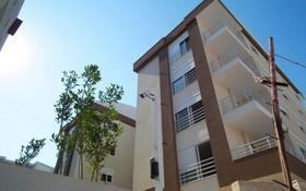 3-комнатная квартира, 55 м², 3/5 этаж, Анталья за ~ 13.7 млн 〒