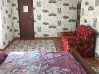 1-комнатная квартира, 36 м², 2/5 эт. посуточно