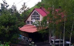 6-комнатный дом посуточно, 250 м², 3 сот., Алматау 11 за 70 000 〒 в Алматинской обл.