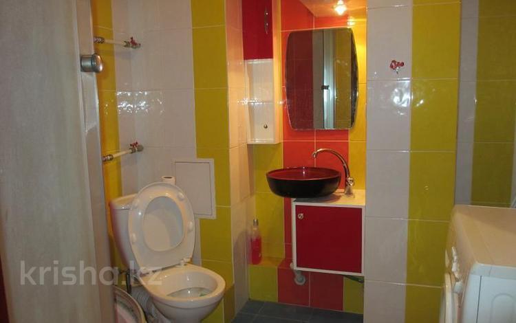 1-комнатная квартира, 54 м², 3/42 этаж посуточно, Достык 5/1 за 10 000 〒 в Нур-Султане (Астана)