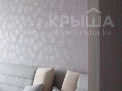 3-комнатная квартира, 69.3 м², 5/10 этаж, Горького 41 — 1 Мая за 22 млн 〒 в Павлодаре