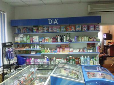 Магазин площадью 88.8 м², Мусрепова 4/3 за 35 млн ₸ в Нур-Султане (Астана), Алматинский р-н — фото 4