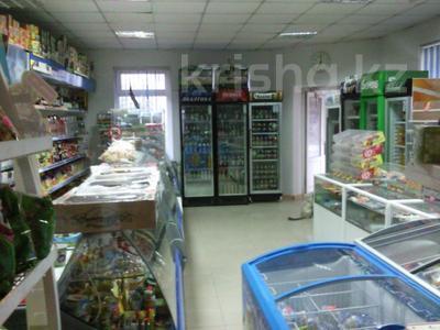 Магазин площадью 88.8 м², Мусрепова 4/3 за 35 млн ₸ в Нур-Султане (Астана), Алматинский р-н — фото 5