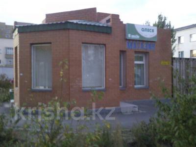 Магазин площадью 88.8 м², Мусрепова 4/3 за 35 млн ₸ в Нур-Султане (Астана), Алматинский р-н — фото 6