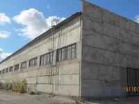 Промбаза 1.5 га, Новый город за 300 млн 〒 в Актобе, Новый город