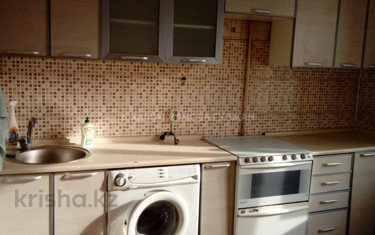 2-комнатная квартира, 56 м², 4/5 этаж, мкр Аксай-4, проспект Улугбека — Саина за 18.5 млн 〒 в Алматы, Ауэзовский р-н
