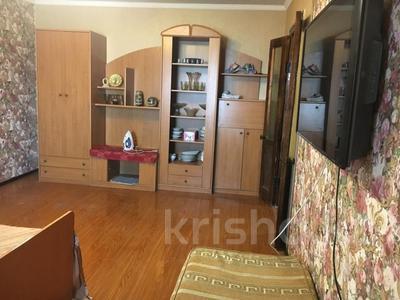 2-комнатная квартира, 60 м², 9/9 эт. посуточно, Шакарима 15 — Валиханова за 10 000 ₸ в Семее — фото 2