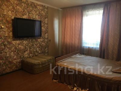 2-комнатная квартира, 60 м², 9/9 эт. посуточно, Шакарима 15 — Валиханова за 10 000 ₸ в Семее