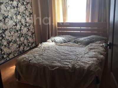 2-комнатная квартира, 60 м², 9/9 эт. посуточно, Шакарима 15 — Валиханова за 10 000 ₸ в Семее — фото 6