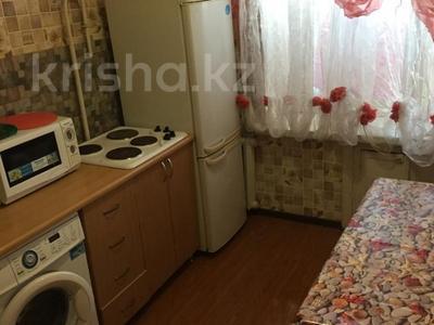 2-комнатная квартира, 60 м², 9/9 эт. посуточно, Шакарима 15 — Валиханова за 10 000 ₸ в Семее — фото 4
