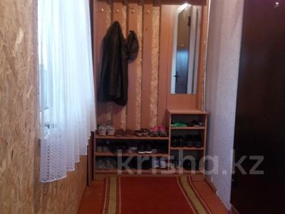 6-комнатный дом, 173 м², 4.5 сот., Атамекен 19а за 18 млн ₸ в Казцик — фото 3