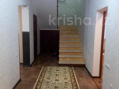 6-комнатный дом, 173 м², 4.5 сот., Атамекен 19а за 18 млн ₸ в Казцик — фото 4
