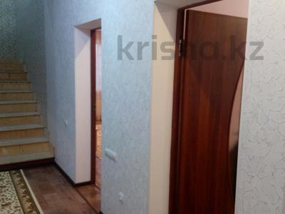 6-комнатный дом, 173 м², 4.5 сот., Атамекен 19а за 18 млн ₸ в Казцик — фото 5
