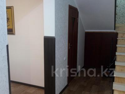 6-комнатный дом, 173 м², 4.5 сот., Атамекен 19а за 18 млн ₸ в Казцик — фото 6