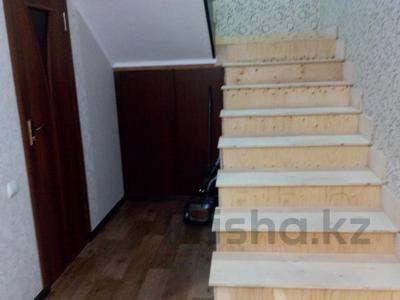 6-комнатный дом, 173 м², 4.5 сот., Атамекен 19а за 18 млн ₸ в Казцик — фото 7